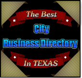 Joshua City Business Directory