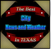 Joshua City Business Directory News and Weather